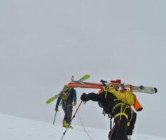 9.-Ski-Puntiag